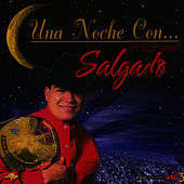 Play & Download Un Noche Con... by Michael Salgado | Napster