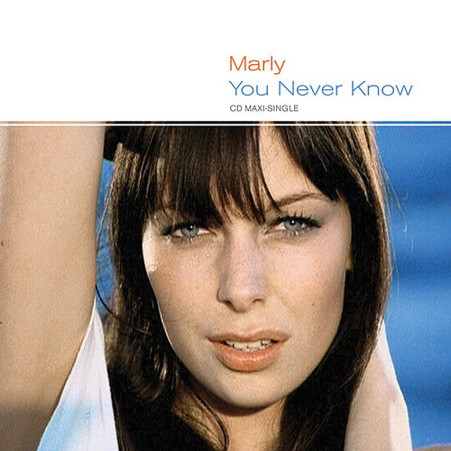 Play & Download You Never Know by Marly | Napster