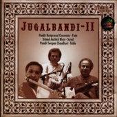 Play & Download Jugalbandi - II by Pandit Hariprasad Chaurasia | Napster