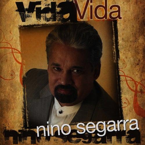 Play & Download Vida by Nino Segarra | Napster