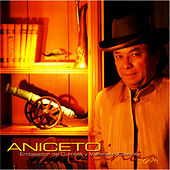 Play & Download Embajador de Cumbia y Vallenato Clasico by Aniceto Molina | Napster