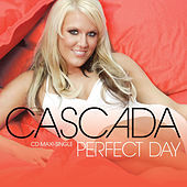 Play & Download Perfect Day by Cascada | Napster