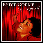 Showstoppers! by Eydie Gorme