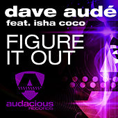 Figure It Out by Dave Aude