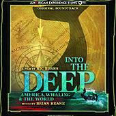 Play & Download Into the Deep: America, Whaling & the World by Brian Keane | Napster