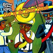 Best of the Brass Bands by Various Artists