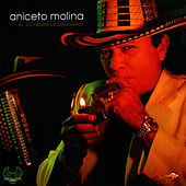 Play & Download El Condor Legendario by Aniceto Molina | Napster