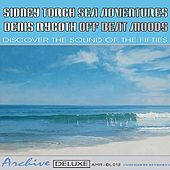 Play & Download Sea Adventures & Off Beat Moods by Sidney Torch | Napster