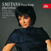 Play & Download Smetana: Piano Works 4 by Jitka Cechova | Napster