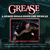 Play & Download Grease & Other Songs from the Musical by The Global Stage Orchestra | Napster