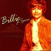 Take A Melody by Billie Jo Spears