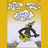 SoundSongs Revisited by Dan Crow