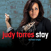 Play & Download Stay by Judy Torres | Napster