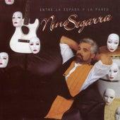 Play & Download Entre La Espada y La Pared by Nino Segarra | Napster