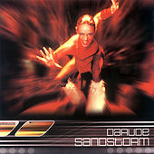 Play & Download Sandstorm by Darude | Napster