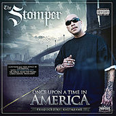 Play & Download Once Upon A Time In America by Various Artists | Napster