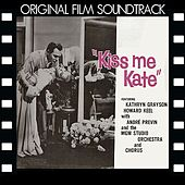 Play & Download Kiss Me Kate  (Original Broadway Cast Recording) by Various Artists | Napster