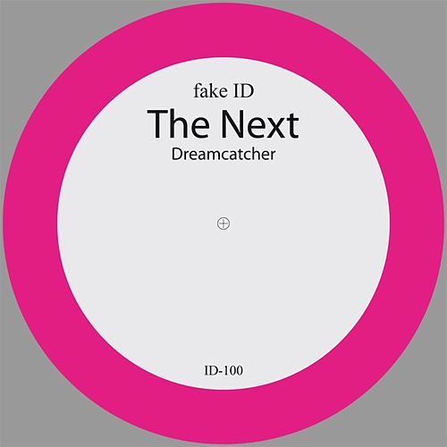 Play & Download Dreamcatcher by Next | Napster