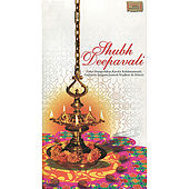 Play & Download Shubh Deepavali by Various Artists | Napster
