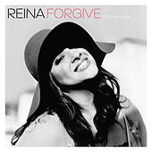 Play & Download Forgive by Reina | Napster