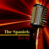 Play & Download Best of by The Spaniels | Napster