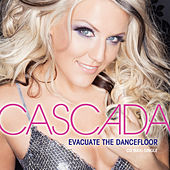 Play & Download Evacuate The Dancefloor by Cascada | Napster