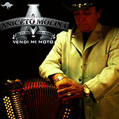 Play & Download Vendi Mi Moto by Aniceto Molina | Napster