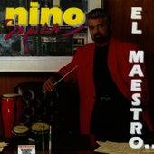 El Maestro by Nino Segarra