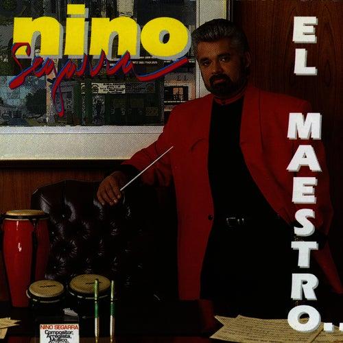 Play & Download El Maestro by Nino Segarra | Napster