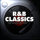 R&B Classics by The Smash Hit Band