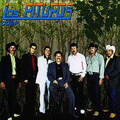 Play & Download Flor de Durazno by Los Pitufos Corp. | Napster