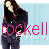 Play & Download Instant Pleasure by Rockell | Napster