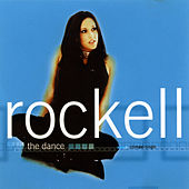 Play & Download The Dance by Rockell | Napster