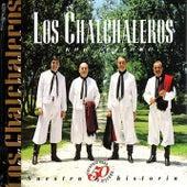 Play & Download 50 Años Una Leyenda by Los Chalchaleros | Napster