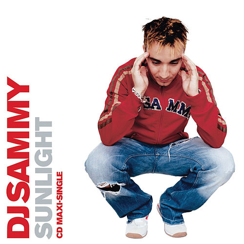 Play & Download Sunlight by DJ Sammy | Napster