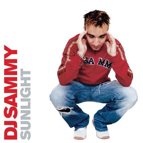 Sunlight by DJ Sammy