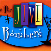 Play & Download JUMP! With the Jive Bombers by The Jive Bombers | Napster