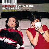 Play & Download Walking Wounded by Everything But the Girl | Napster