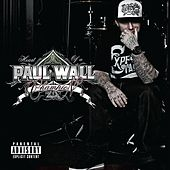 Play & Download Heart Of A Champion by Paul Wall | Napster