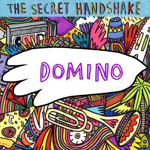 Domino [Single] by The Secret Handshake