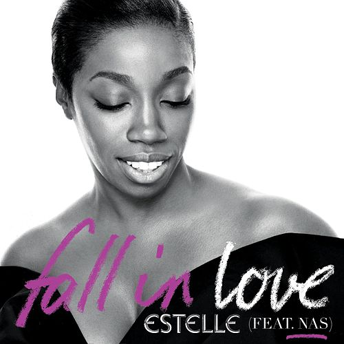 Fall In Love by Estelle