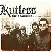 Play & Download Kutless:  The Beginning by Kutless | Napster
