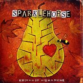 Knives Of Summertime by Sparklehorse