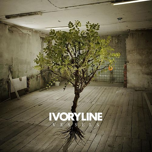 Play & Download Vessels by Ivoryline | Napster