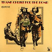 Play & Download Thank Christ For The Groundhogs: The Liberty Years 1968-1972 by The Groundhogs | Napster