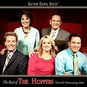 The Best Of The Hoppers by Hoppers
