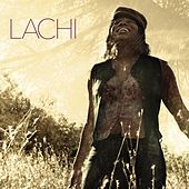 Play & Download Lachi by Lachi | Napster
