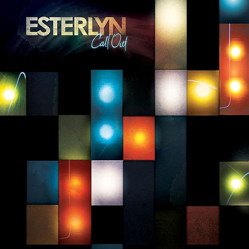 Play & Download Call Out by Esterlyn | Napster