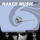 Play & Download If I Fall by Naked Music NYC | Napster