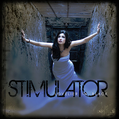 Play & Download Lovelier In Black by Stimulator | Napster